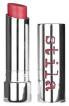 Stila 'color Balm' Lipstick - Ruby