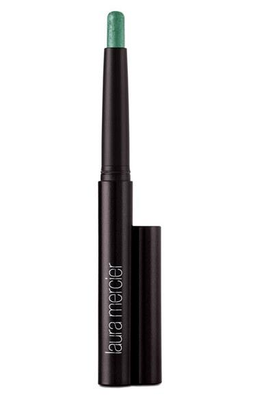 Laura Mercier Caviar Stick Eye Color - Peacock