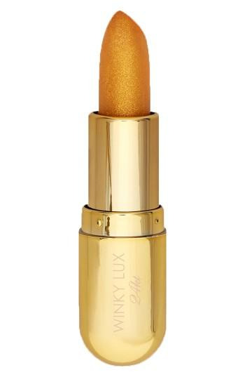 Winky Lux Glimmer Balm - Gold