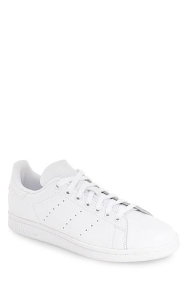 Men's Adidas 'stan Smith Eco' Sneaker