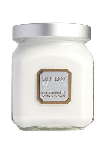Laura Mercier 'almond Coconut Milk' Souffle