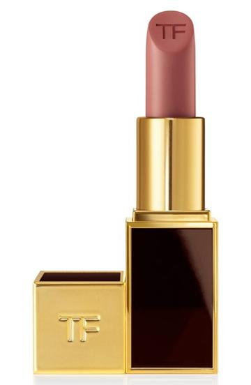Tom Ford Lip Color - Indian Rose