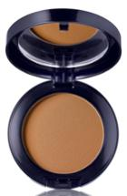 Estee Lauder Perfecting Pressed Powder - Deep