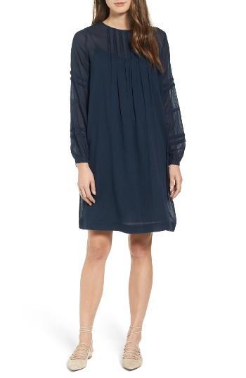 Women's Velvet By Graham & Spencer Cotton Dress