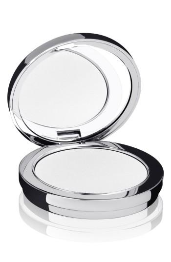 Space. Nk. Apothecary Rodial Instaglam(tm) Compact Deluxe Translucent Hd Powder -