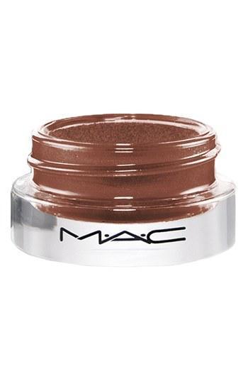 Mac 'pro Longwear' Paint Pot