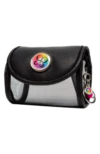 Beautyblender 'air. Port Pro' Travel Case