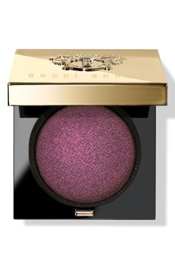 Bobbi Brown Luxe Eyeshadow - Purple Jewel