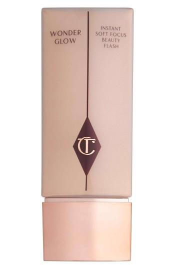 Charlotte Tilbury 'wonderglow' Instant Soft-focus Beauty Flash -