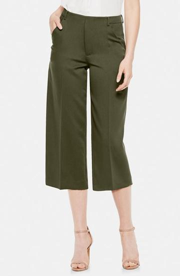Women's Vince Camuto Culottes, Size