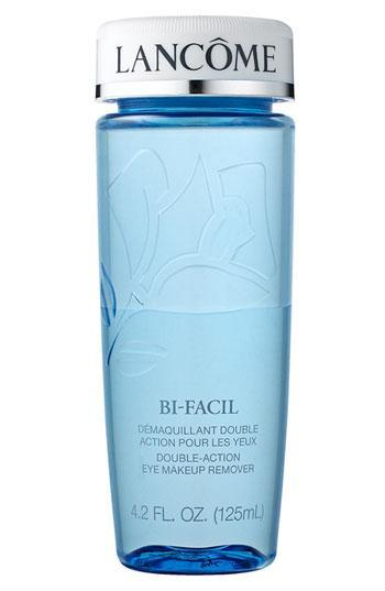 Lancome 'bi-facil' Double-action Eye Makeup Remover