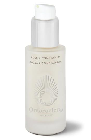 Omorovicza Rose Lifting Serum