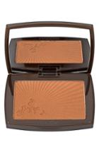 Lancome 'star Bronzer' Long Lasting Bronzing Powder - Solaire (shimmer)