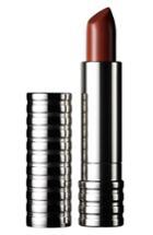 Clinique Different Lipstick - Different Grape