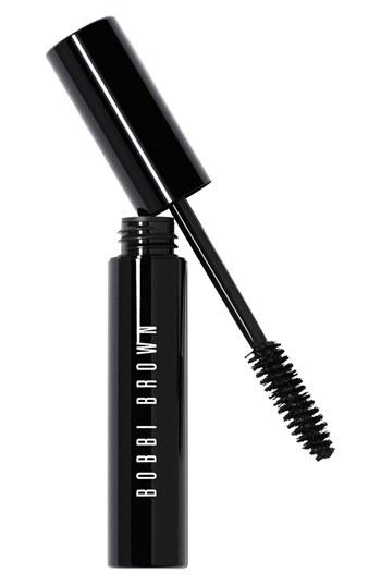 Bobbi Brown 'everything' Mascara
