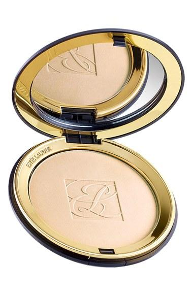 Estee Lauder 'lucidity' Translucent Pressed Powder - Transparent