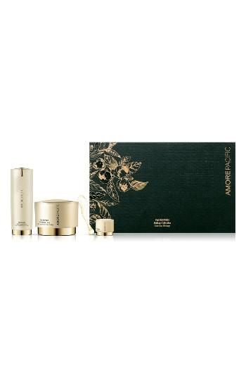 Amorepacific Time Response Heritage Collection