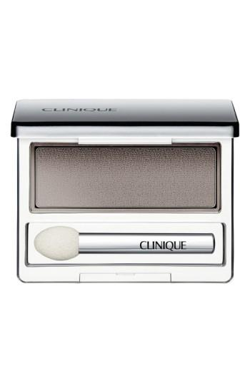 Clinique All About Shadow Matte Eyeshadow -