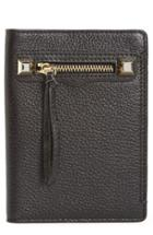 Rebecca Minkoff Passport Holder -