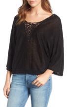 Women's Ella Moss Zayla Sweater
