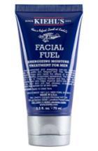 Kiehl's Since 1851 'facial Fuel' Energizing Moisture Treatment For Men
