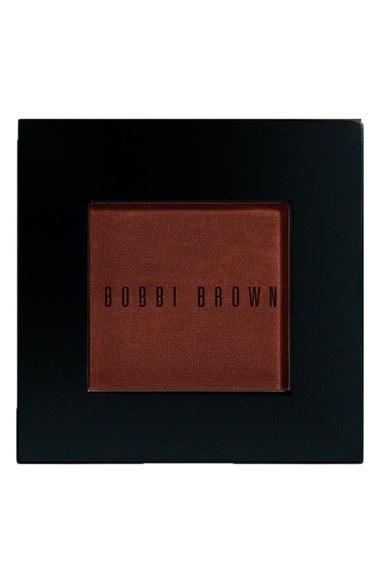 Bobbi Brown Eyeshadow - Rich Brown