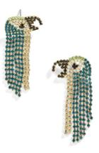 Women's Baublebar Pepper Drop Earrings