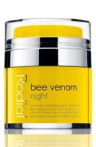 Space. Nk. Apothecary Rodial Bee Venom Night Gel