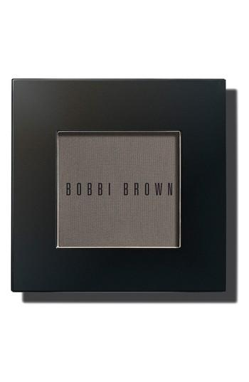 Bobbi Brown Eyeshadow - Smoke