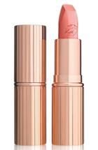 Charlotte Tilbury 'hot Lips' Lipstick - Kidman's Kiss