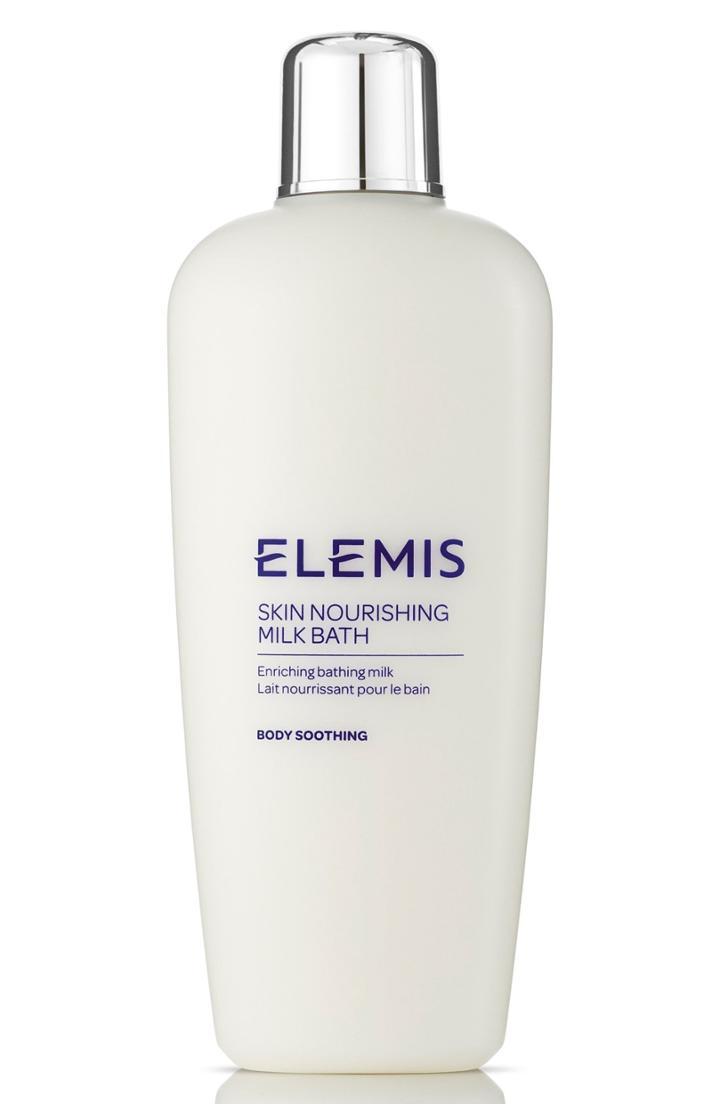 Elemis Skin Nourishing Milk Bath .5 Oz