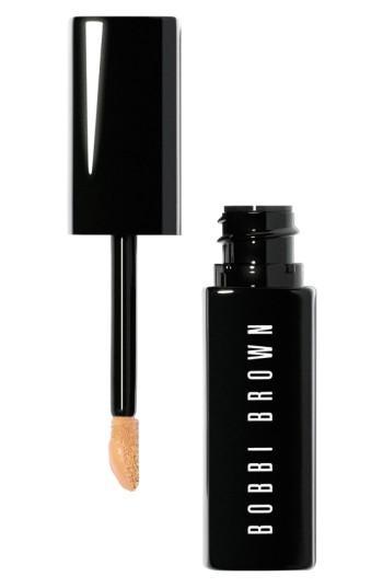 Bobbi Brown Intensive Skin Serum Concealer - Warm Natural