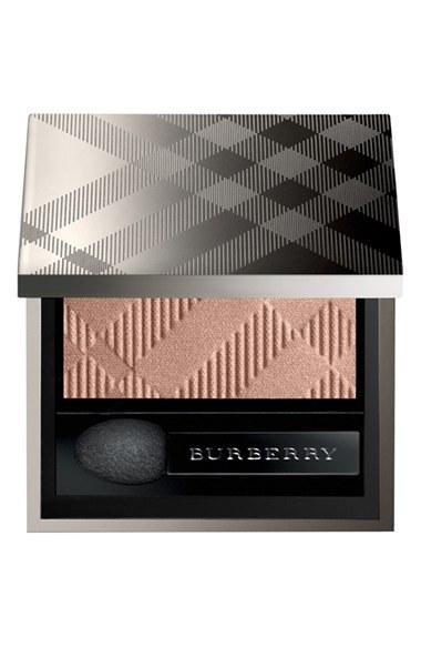 Burberry Beauty 'eye Colour - Wet & Dry Silk' Eyeshadow - No. 202 Rosewood