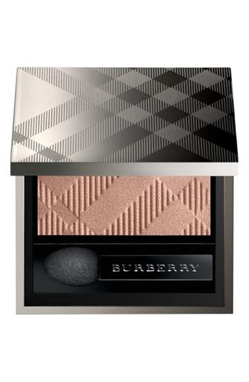 Burberry Beauty 'eye Colour - Wet & Dry Silk' Eyeshadow - No. 202 Rosewood