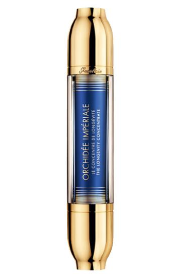 Guerlain Orchidee Imperiale Longevity Concentrate