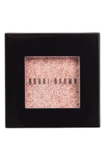 Bobbi Brown Sparkle Eyeshadow - Ballet Pink