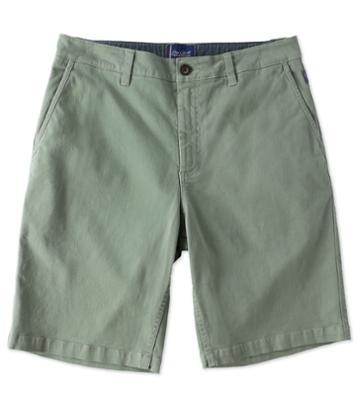 O'Neill Jack O'neill Flagship Shorts