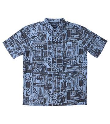 O'Neill Jack O'neill Driftwood Shirt