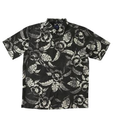 O'Neill Jack O'neill Pacifica Shirt