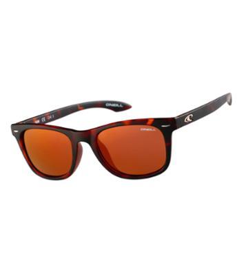 O'Neill Tow Tortoise Sunglasses