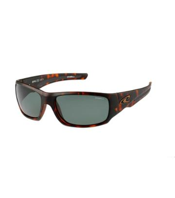 O'Neill Zepol Tort Sunglasses