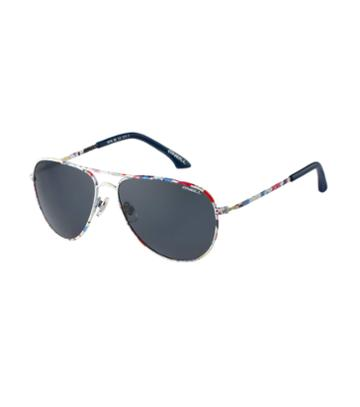 O'Neill Vita Multi Sunglasses