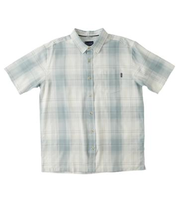 O'Neill Jack O'neill Outerbanks Shirt