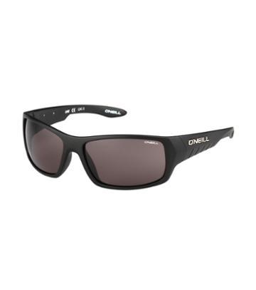 O'Neill Line Sunglasses