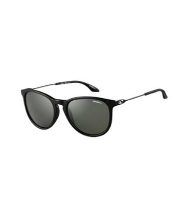 O'Neill Shell Matte Black Sunglasses