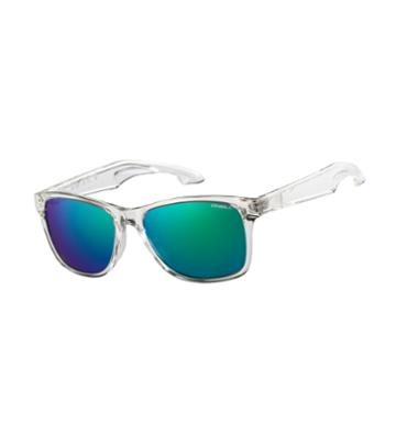 O'Neill Shore Sunglasses