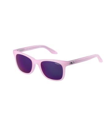 O'Neill Shaka Pink Sunglasses