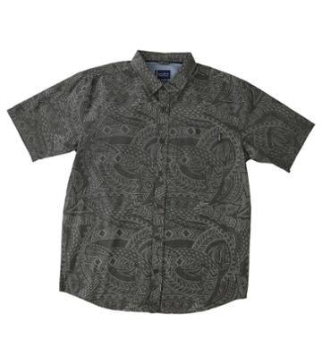 O'Neill Jack O'neill Alika Shirt