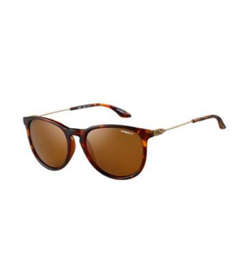 O'Neill Shell Matte Tort Sunglasses