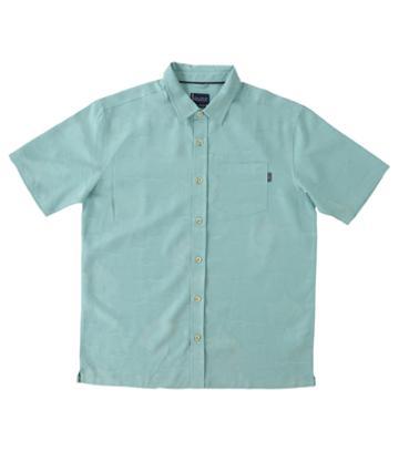 O'Neill Jack O'neill Tropo Shirt